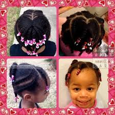 two year old hair styles for boys hairstyles 2 year olds