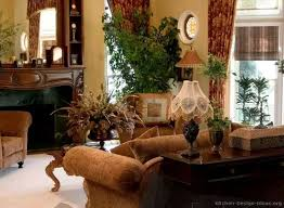 French Country Family Room Ideas by French Decor Living Room Christmas Ideas Free Home Designs Photos