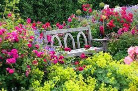 Memorial Garden Ideas Roses Garden Ideas Alexstand Club
