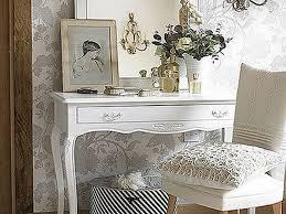 Bedroom Vanities Ikea Bedroom White Vanities For Bedroom 00030 Reason To Choose White