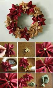 christmas wreaths to make 6a503f86afdd2db3da909da784338831 jpg 557 922 pixels christmas