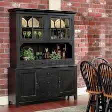 dining room hutches dining room buffet ashley furniture plus dining room buffet and