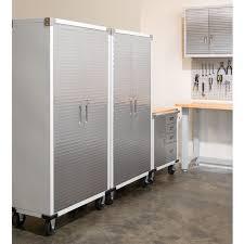 Cabinet Tools Locking Storage Cabinets Garage Best Home Furniture Decoration
