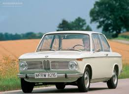 bmw 1974 models bmw 1600 specs 1966 1967 1968 1969 1970 1971 1972 1973