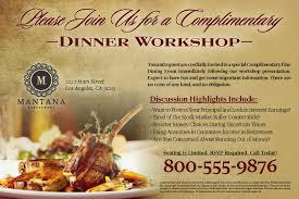 thanksgiving dinner invitations sample invitations seminar simplicity