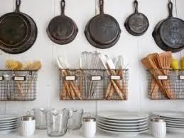 ranger sa cuisine bien ranger sa cuisine par minutedeco