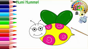 bumble bee coloring pages butterfly color pages bee coloring
