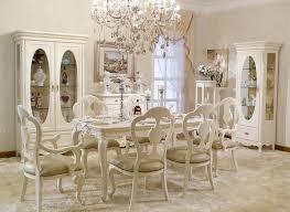 Provincial Living Room Furniture Provincial Dining Table Provincial Dining Room