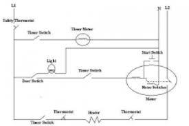 vz bcm wiring diagram wiring diagram