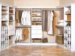 clothing armoires amazing wardrobes clothing armoires wardrobe ikea bedroom storage