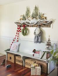 country decorating ideas is cool living room decor is cool country