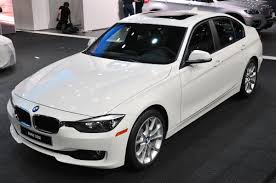car names for bmw automobile magazine names the best cars in america j d power cars