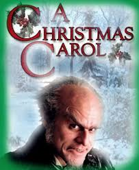 a christmas carol the last station up in the air reviews