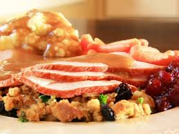 nov 24 thanksgiving prepared meals by pier 22 bradenton fl patch