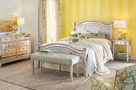 Mirrored Bedroom Bench Bedroom Ideas Beige Stained Wood Mirrored Bedroom Furniure Having