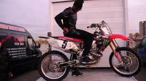 buy motocross bikes uk dirtbike lil b london bike life d block europe youtube