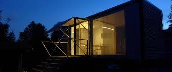Ein Haus Ein Haus Einfach Zum Mitnehmen Trend At