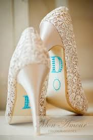 wedding shoes ideas 16 fashionable diy heels makeover styles weekly