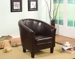 sofa chair for bedroom bedroom sofa chair photos and video wylielauderhouse com