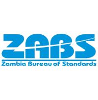 bureau of standards logo jpg