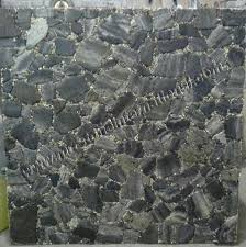 pebble stone design