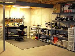 ikea basement storage ideas u2014 optimizing home decor