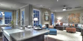 home design center charlotte nc mattamy homes new homes for sale in charlotte north carolina