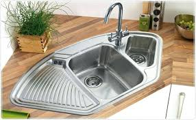 Home Depot Kitchen Sink Cabinets by Corner Kitchen Sink Cabinet Plan Base Meetly Co Complete Your