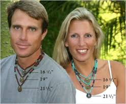 necklace length men images Frequently asked questions jpg