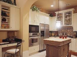 Apartment Therapy Kitchen Island Arnold Palmer Collection Carved Kitchen Island In West End Dallas