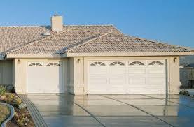 Garage Styles by Garage Door Installation U0026 Repair Brick Nj Best In Brick