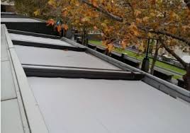 retractable patio awnings shade sails u0026 roof systems in melbourne