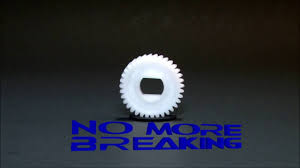 vsc zero point calibration lexus motorking lexus steering wheel tilt adjustment motor repair kit