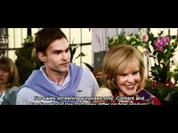 wedding quotes american american pie 3 steve stifler