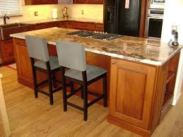 kitchen islands lets see your pics homes design inspiration