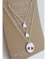 wedding gift necklace amazing shopping savings necklace set mothers day
