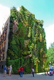 vertical garden street art utopia we declare the world as our canvas vertical