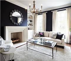home decor how to decorate a new home 2017 ideas step by step