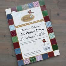 Handmade Gift Wrapping Paper - popular wrapping paper patterns buy cheap wrapping paper patterns