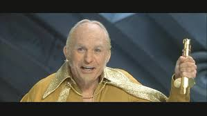 Goldmember Meme - austin powers images austin powers goldmember hd wallpaper and