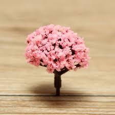buy 5 get 1 free miniature garden ornament diy craft pot