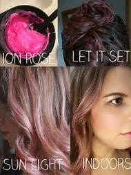 ion haircolor pucs best 25 ideas about ion hair color find what you ll love