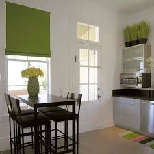 green and white kitchen ideas 42 best kitchen images on kitchen ideas kitchens and