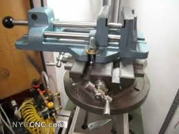 drill press milling table drill press xy table wilton cam lock vise in hone machine shop