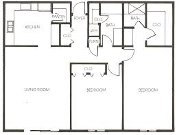 basic floor plan designing floor plan drawing house project design house