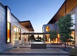 David Stark Design by David Stark Wilson Design Rooted In The Great Outdoors U2014 Berkeleyside