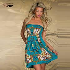 best underwear bra deals black friday online get cheap bras deals aliexpress com alibaba group