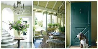 Interior Home Colors For 2015 Benjamin 2015 Color Of The Year Best Interior Paint Colors