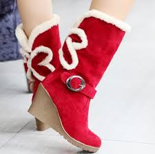 buy boots free shipping 22 best boots images on shoes shoe boots and s