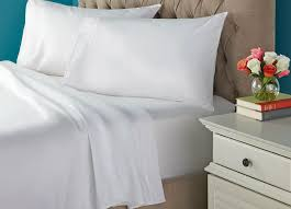 how to select sheets how to choose the right bed covers for a good night u0027s sleep